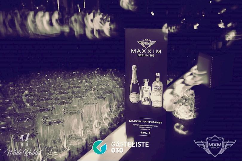 https://www.gaesteliste030.de/Partyfoto #60 Maxxim Berlin vom 15.12.2016