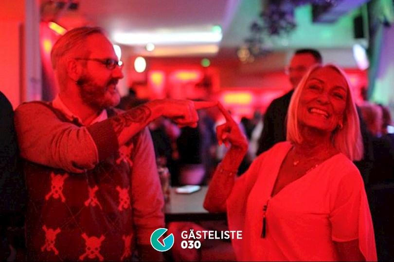 https://www.gaesteliste030.de/Partyfoto #58 Knutschfleck Berlin vom 09.12.2016