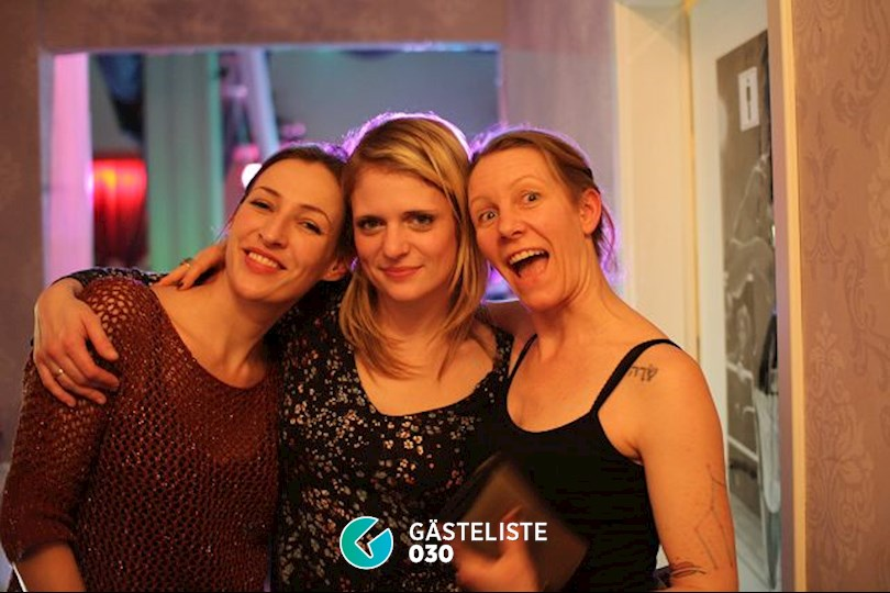 https://www.gaesteliste030.de/Partyfoto #30 Knutschfleck Berlin vom 09.12.2016