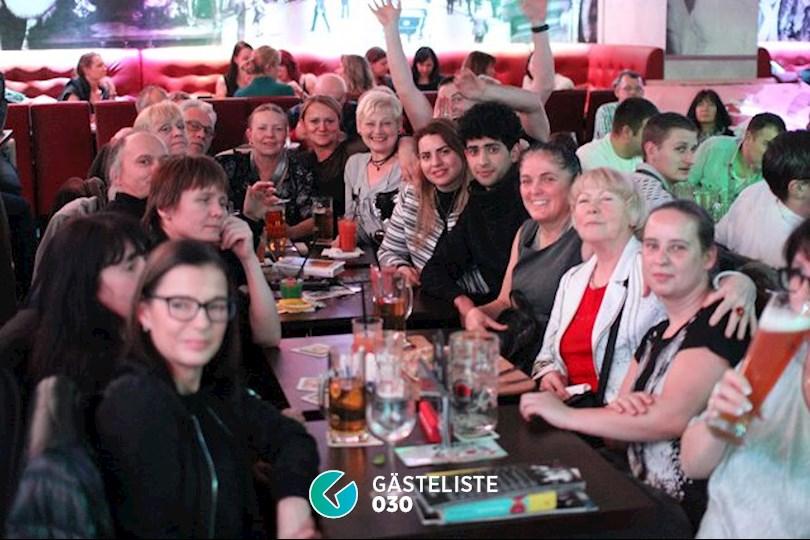 https://www.gaesteliste030.de/Partyfoto #50 Knutschfleck Berlin vom 09.12.2016