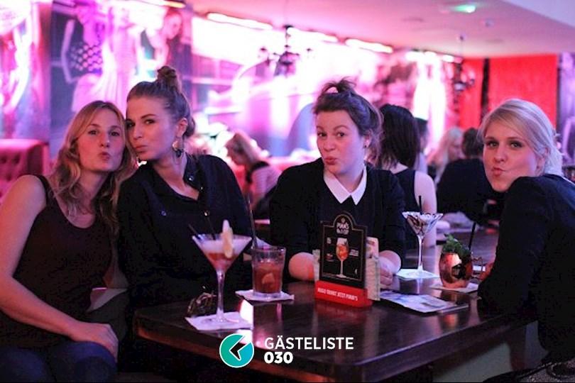 https://www.gaesteliste030.de/Partyfoto #66 Knutschfleck Berlin vom 09.12.2016