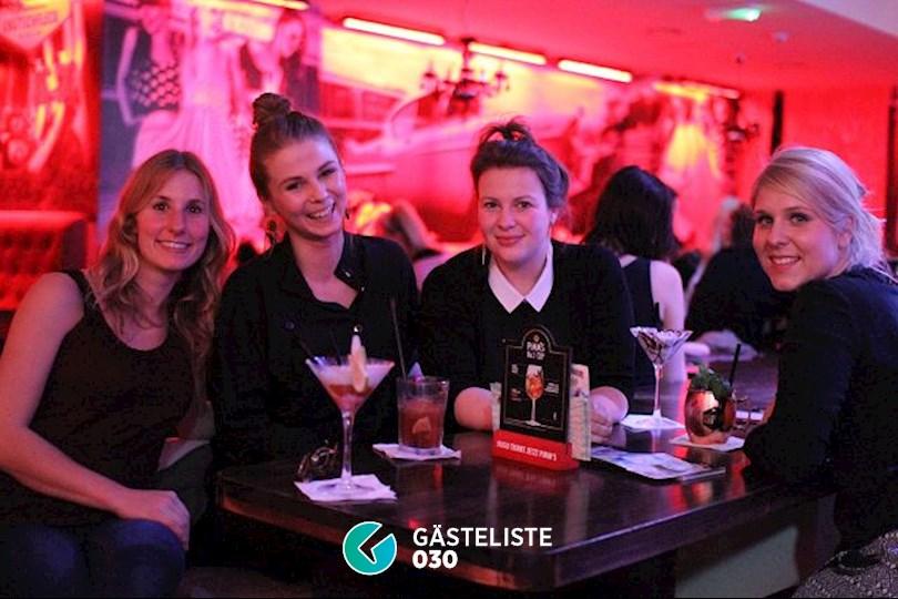 https://www.gaesteliste030.de/Partyfoto #14 Knutschfleck Berlin vom 09.12.2016