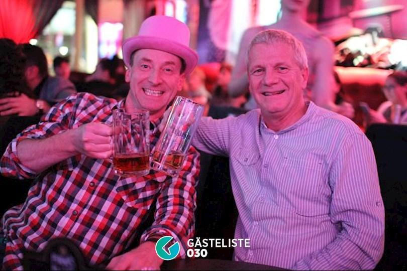 https://www.gaesteliste030.de/Partyfoto #31 Knutschfleck Berlin vom 09.12.2016