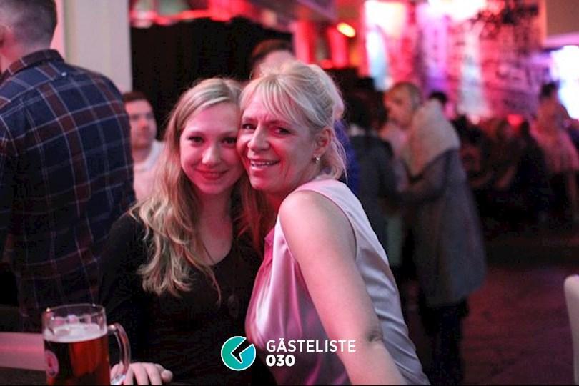 https://www.gaesteliste030.de/Partyfoto #43 Knutschfleck Berlin vom 09.12.2016
