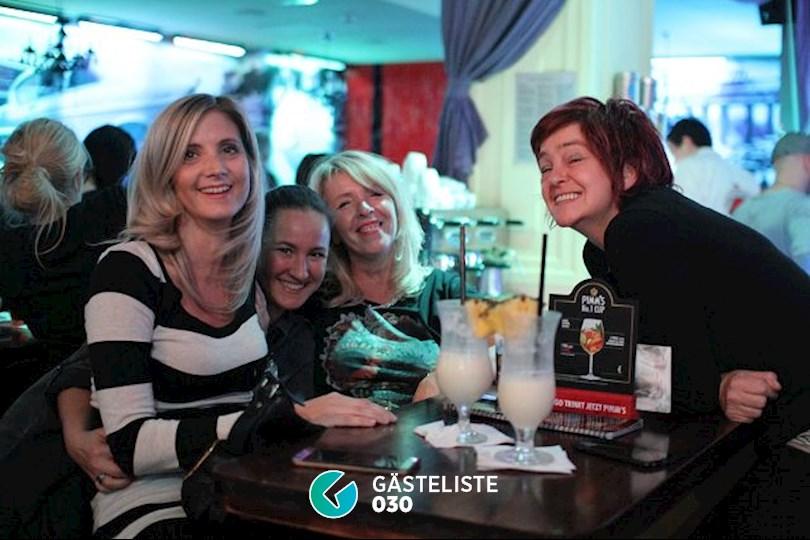 https://www.gaesteliste030.de/Partyfoto #15 Knutschfleck Berlin vom 09.12.2016
