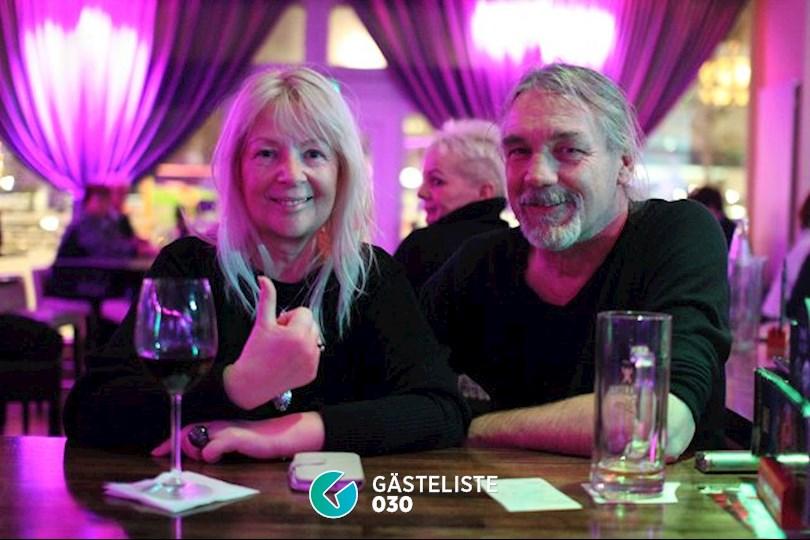 https://www.gaesteliste030.de/Partyfoto #67 Knutschfleck Berlin vom 09.12.2016