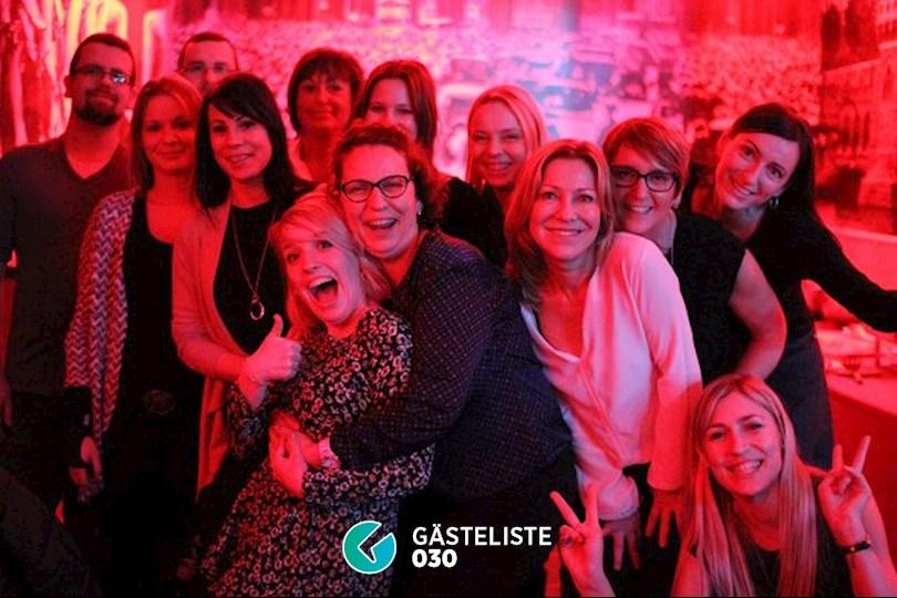 https://www.gaesteliste030.de/Partyfoto #71 Knutschfleck Berlin vom 09.12.2016