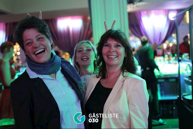 https://www.gaesteliste030.de/Partyfoto #33 Knutschfleck Berlin vom 09.12.2016