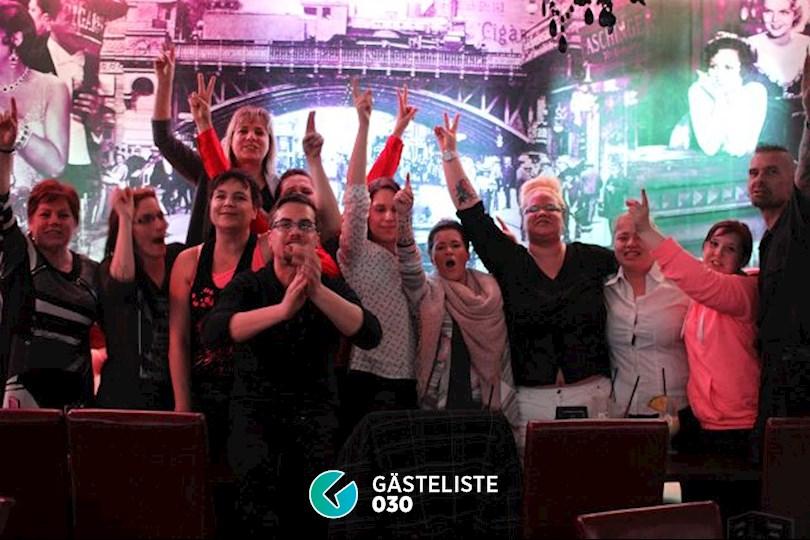 https://www.gaesteliste030.de/Partyfoto #7 Knutschfleck Berlin vom 09.12.2016