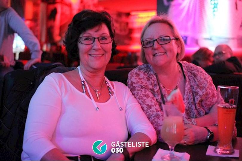 https://www.gaesteliste030.de/Partyfoto #37 Knutschfleck Berlin vom 09.12.2016