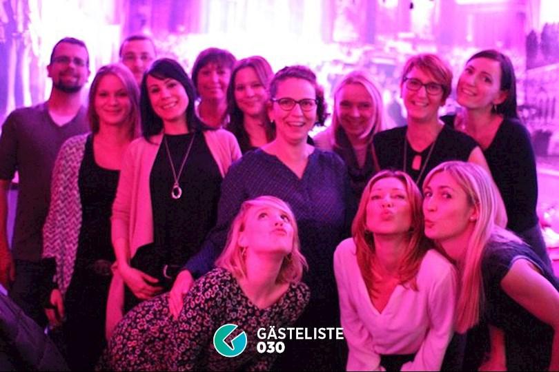 https://www.gaesteliste030.de/Partyfoto #55 Knutschfleck Berlin vom 09.12.2016