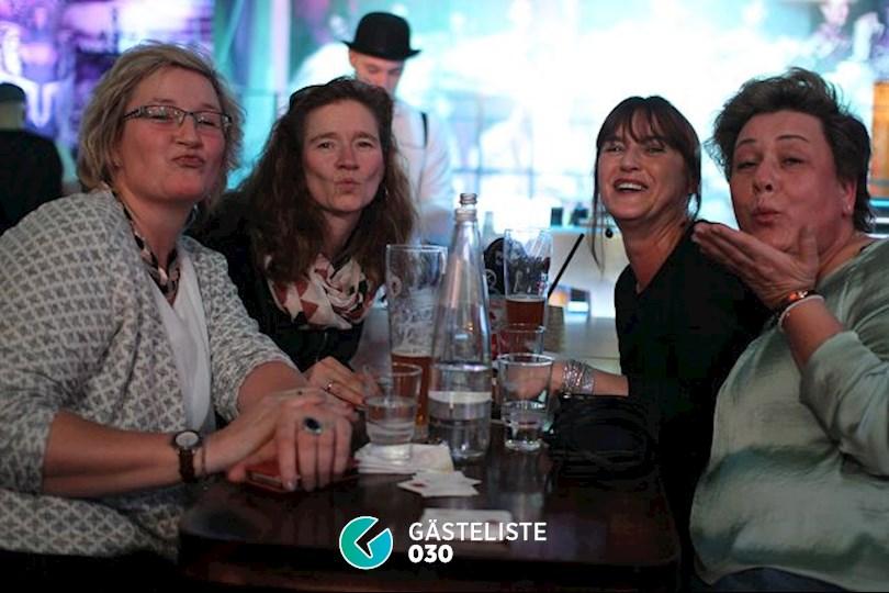 https://www.gaesteliste030.de/Partyfoto #69 Knutschfleck Berlin vom 09.12.2016