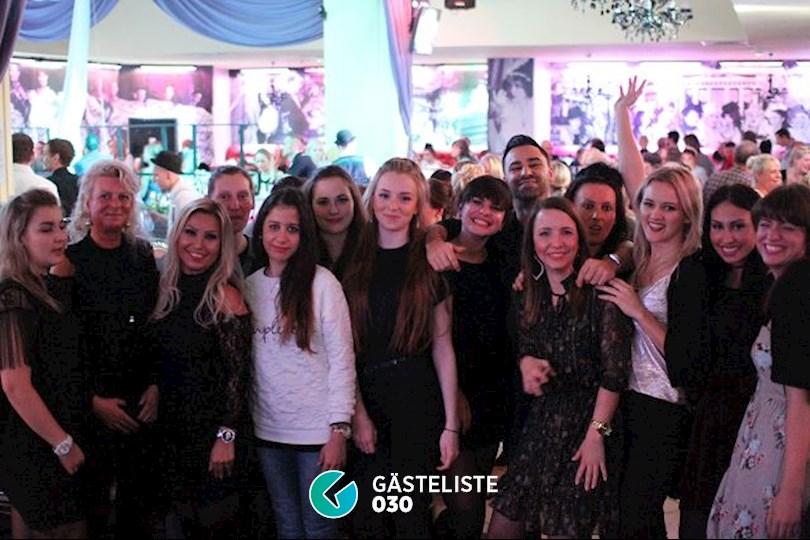https://www.gaesteliste030.de/Partyfoto #49 Knutschfleck Berlin vom 09.12.2016