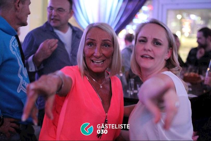 https://www.gaesteliste030.de/Partyfoto #59 Knutschfleck Berlin vom 09.12.2016