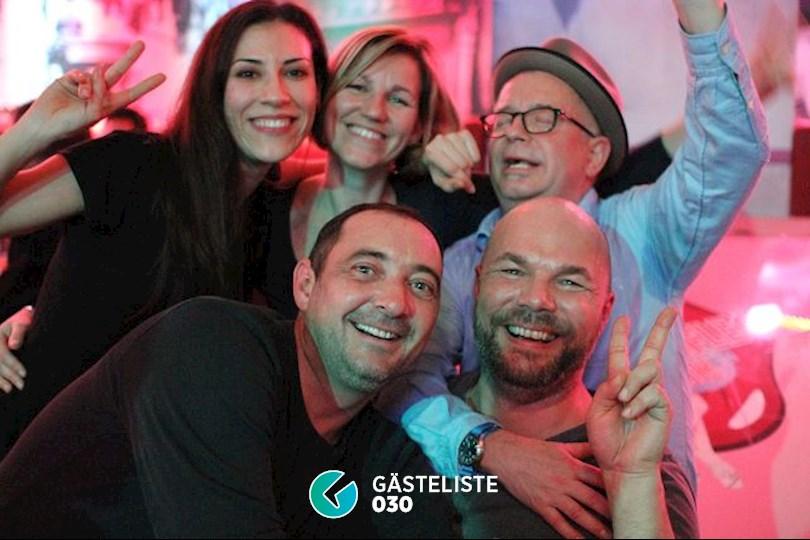 https://www.gaesteliste030.de/Partyfoto #1 Knutschfleck Berlin vom 09.12.2016