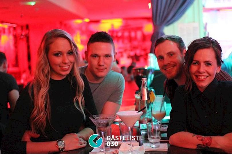 https://www.gaesteliste030.de/Partyfoto #28 Knutschfleck Berlin vom 09.12.2016