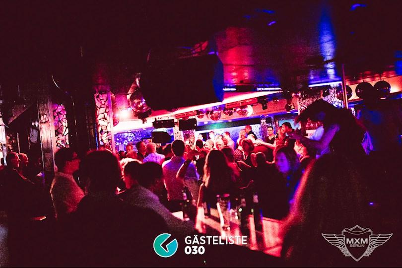 https://www.gaesteliste030.de/Partyfoto #38 Maxxim Berlin vom 13.12.2016