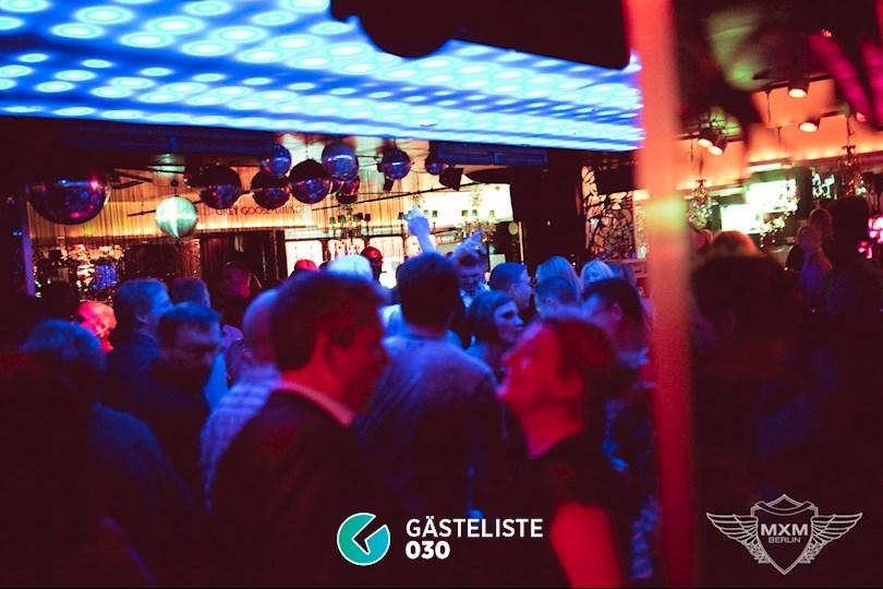 https://www.gaesteliste030.de/Partyfoto #53 Maxxim Berlin vom 13.12.2016