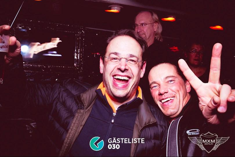 https://www.gaesteliste030.de/Partyfoto #28 Maxxim Berlin vom 13.12.2016