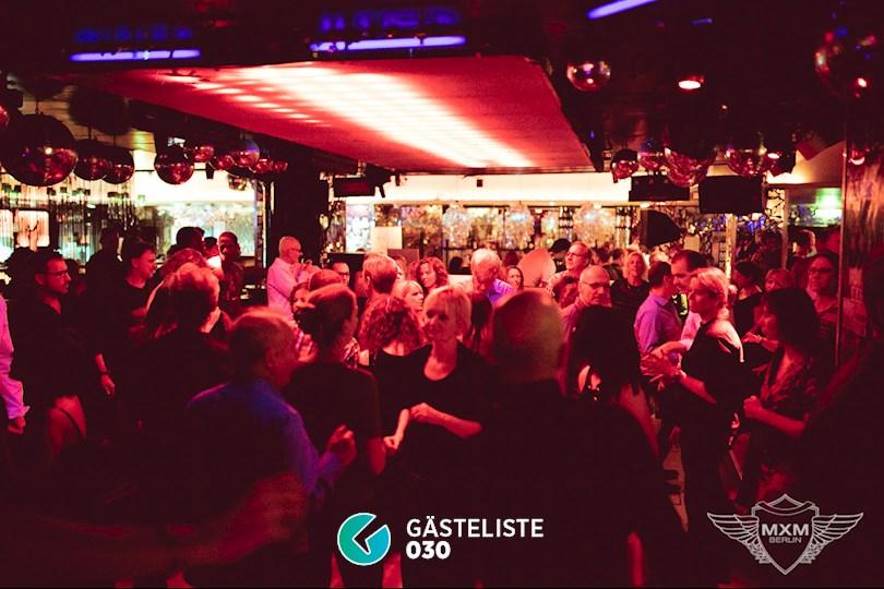 https://www.gaesteliste030.de/Partyfoto #60 Maxxim Berlin vom 13.12.2016