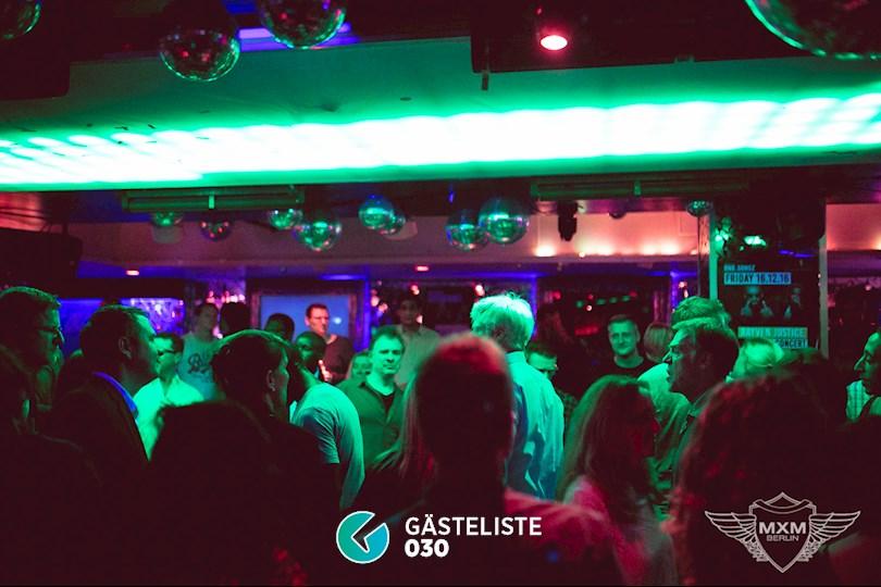 https://www.gaesteliste030.de/Partyfoto #94 Maxxim Berlin vom 13.12.2016