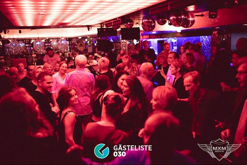 https://www.gaesteliste030.de/Partyfoto #20 Maxxim Berlin vom 13.12.2016