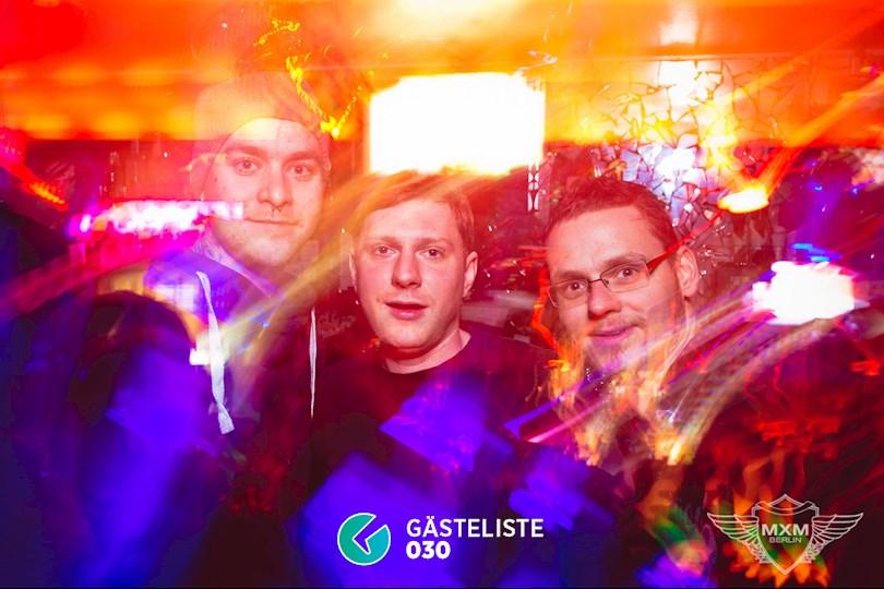 https://www.gaesteliste030.de/Partyfoto #32 Maxxim Berlin vom 13.12.2016