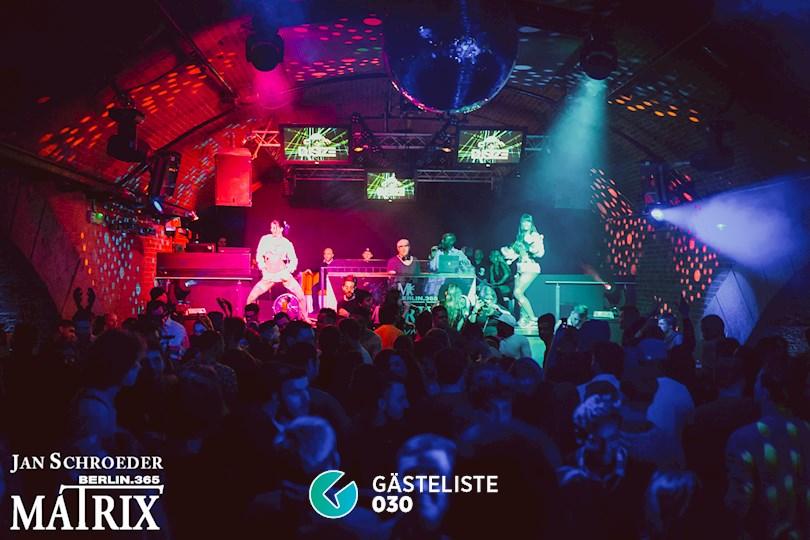 https://www.gaesteliste030.de/Partyfoto #59 Matrix Berlin vom 23.12.2016