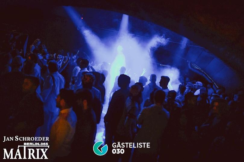 https://www.gaesteliste030.de/Partyfoto #74 Matrix Berlin vom 23.12.2016