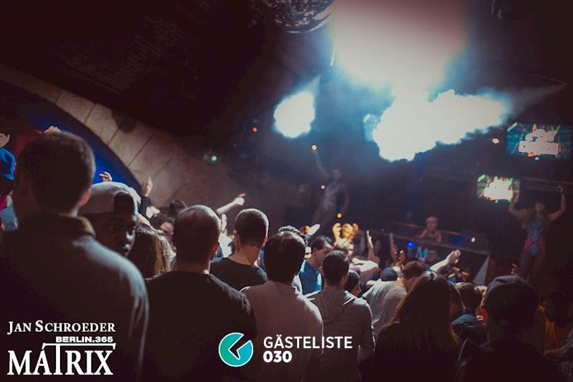 https://www.gaesteliste030.de/Partyfoto #44 Matrix Berlin vom 23.12.2016