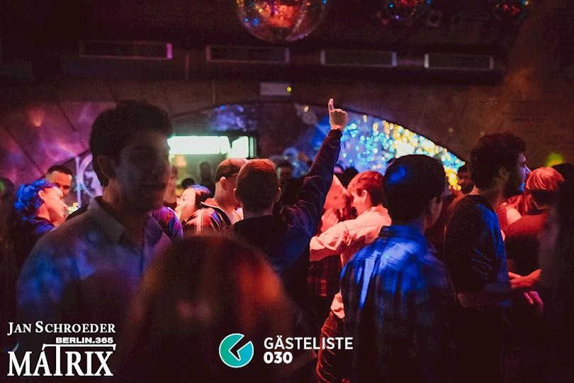 https://www.gaesteliste030.de/Partyfoto #159 Matrix Berlin vom 23.12.2016