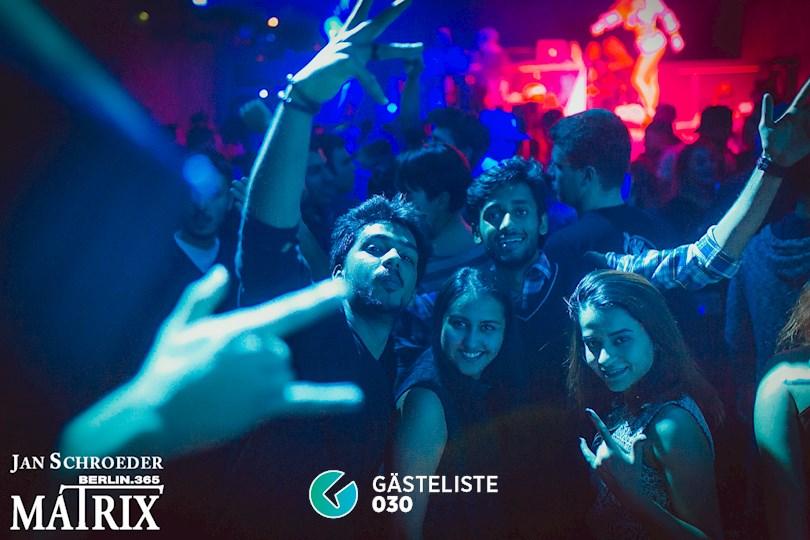 https://www.gaesteliste030.de/Partyfoto #26 Matrix Berlin vom 23.12.2016