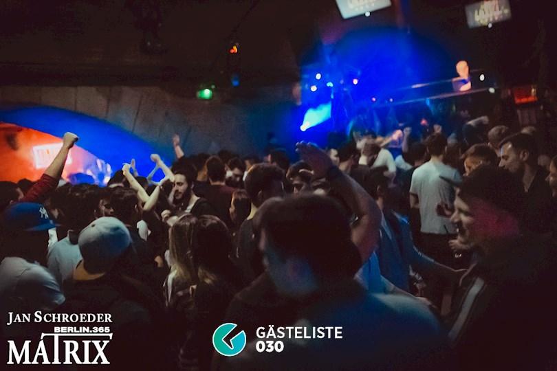 https://www.gaesteliste030.de/Partyfoto #91 Matrix Berlin vom 23.12.2016