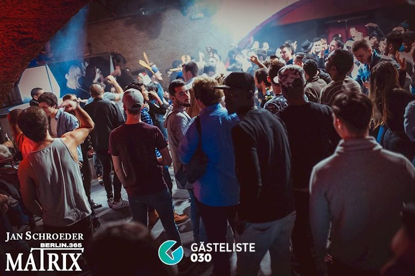 https://www.gaesteliste030.de/Partyfoto #21 Matrix Berlin vom 23.12.2016