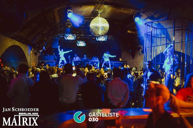 https://www.gaesteliste030.de/Partyfoto #156 Matrix Berlin vom 23.12.2016