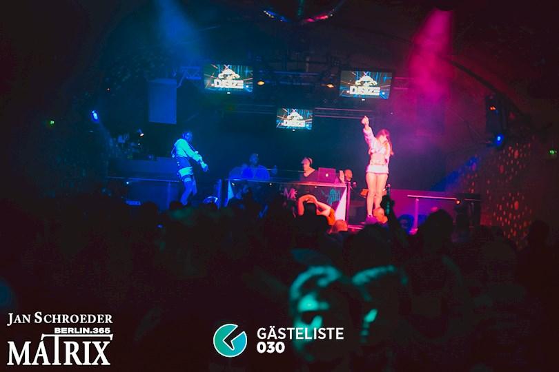 https://www.gaesteliste030.de/Partyfoto #96 Matrix Berlin vom 23.12.2016