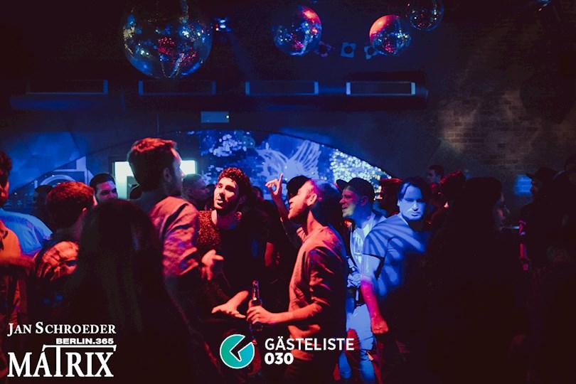 https://www.gaesteliste030.de/Partyfoto #126 Matrix Berlin vom 23.12.2016