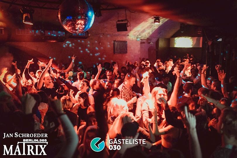 https://www.gaesteliste030.de/Partyfoto #9 Matrix Berlin vom 22.12.2016