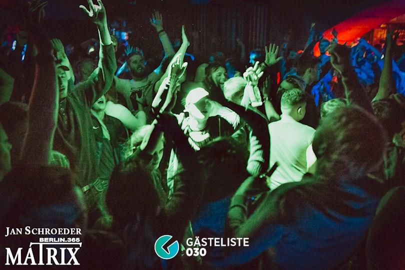 https://www.gaesteliste030.de/Partyfoto #66 Matrix Berlin vom 22.12.2016