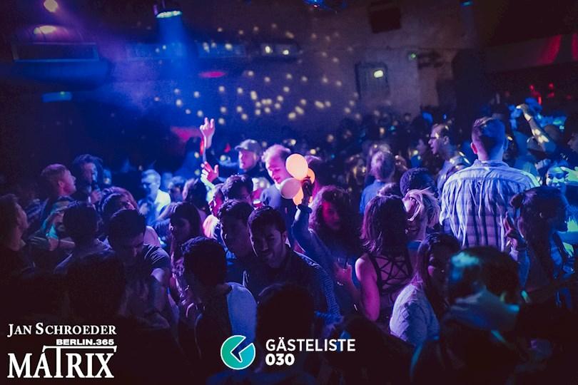 https://www.gaesteliste030.de/Partyfoto #131 Matrix Berlin vom 22.12.2016