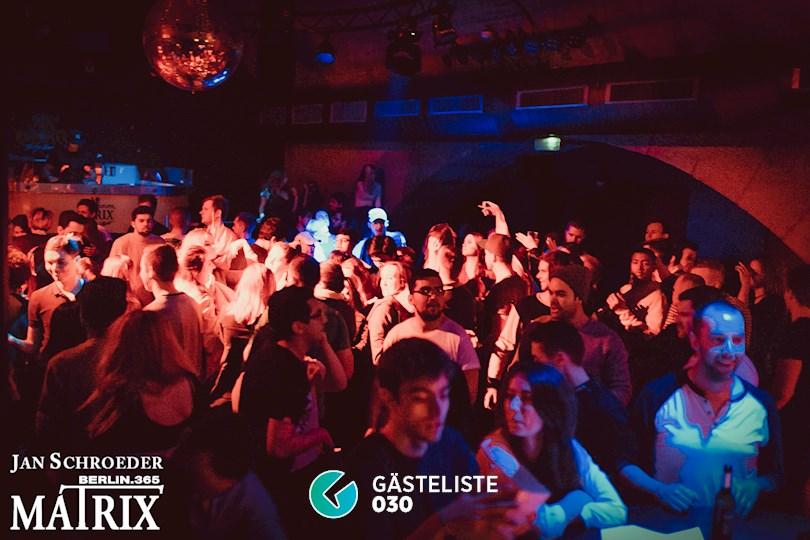 https://www.gaesteliste030.de/Partyfoto #157 Matrix Berlin vom 22.12.2016
