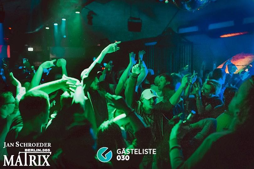 https://www.gaesteliste030.de/Partyfoto #152 Matrix Berlin vom 22.12.2016