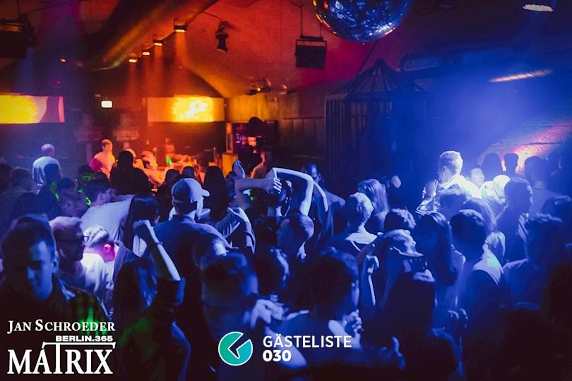 https://www.gaesteliste030.de/Partyfoto #30 Matrix Berlin vom 22.12.2016