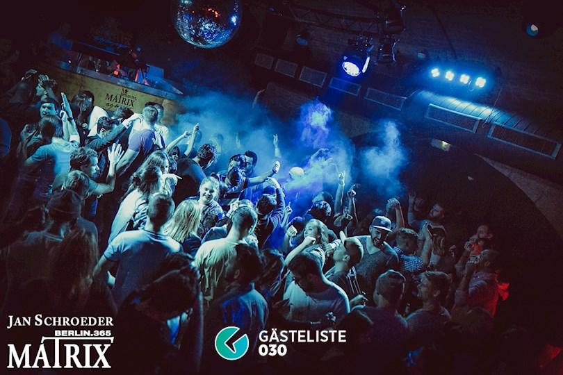 https://www.gaesteliste030.de/Partyfoto #22 Matrix Berlin vom 22.12.2016