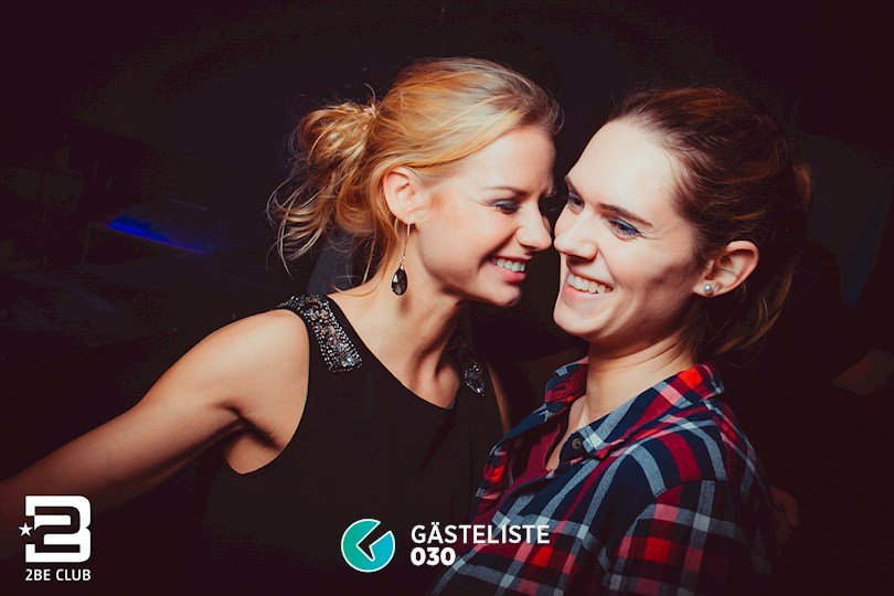 https://www.gaesteliste030.de/Partyfoto #27 2BE Berlin vom 23.12.2016