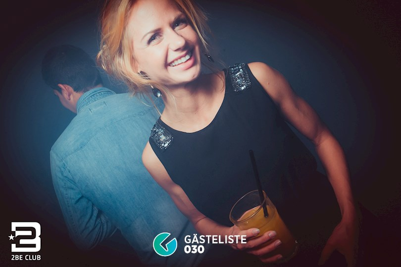 https://www.gaesteliste030.de/Partyfoto #40 2BE Berlin vom 23.12.2016