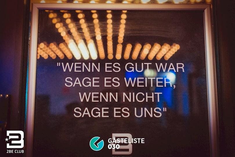 https://www.gaesteliste030.de/Partyfoto #57 2BE Berlin vom 23.12.2016