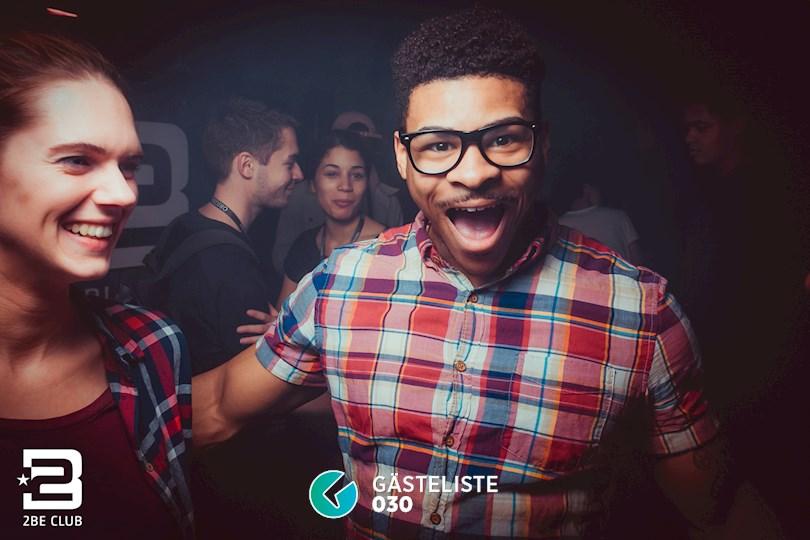 https://www.gaesteliste030.de/Partyfoto #49 2BE Berlin vom 23.12.2016