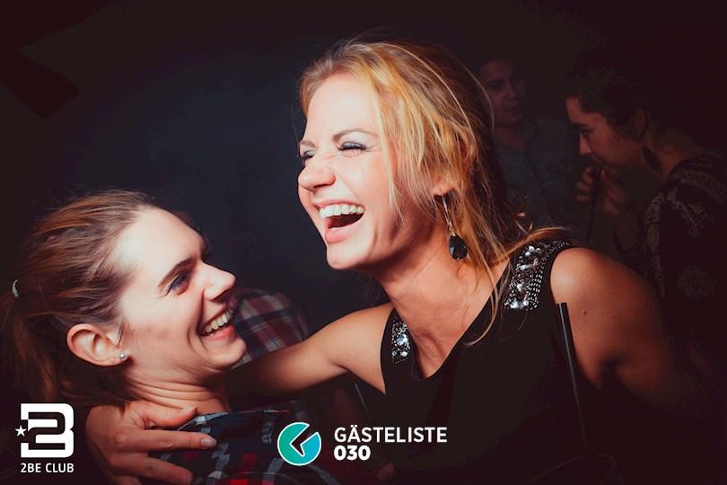 https://www.gaesteliste030.de/Partyfoto #5 2BE Berlin vom 23.12.2016