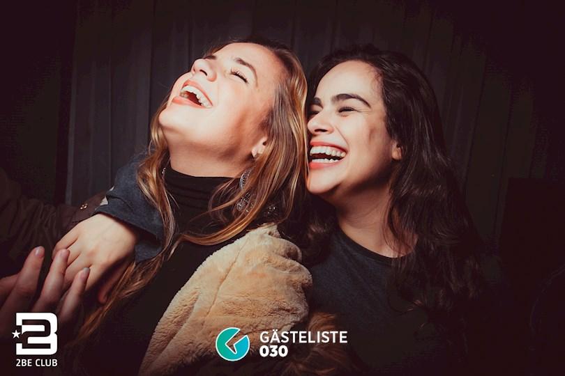 https://www.gaesteliste030.de/Partyfoto #63 2BE Berlin vom 23.12.2016